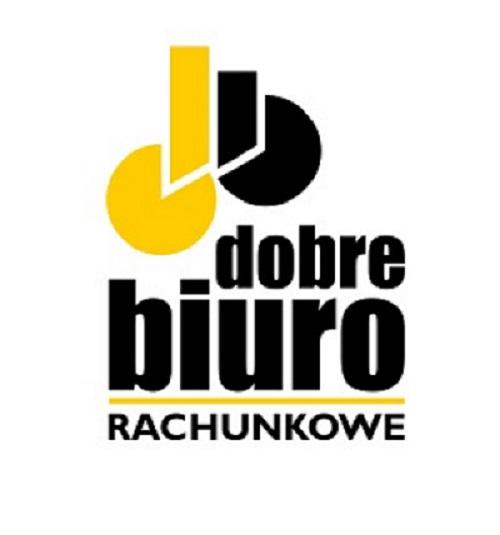 Dobre Biuro S.C. - Biuro Rachunkowe Tarnowskie Góry